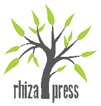 Rhiza Press: Launch of new imprint for YA and Adult readers
