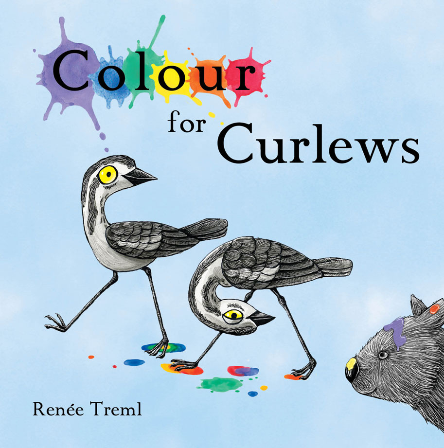 ColourforCurlewsmed