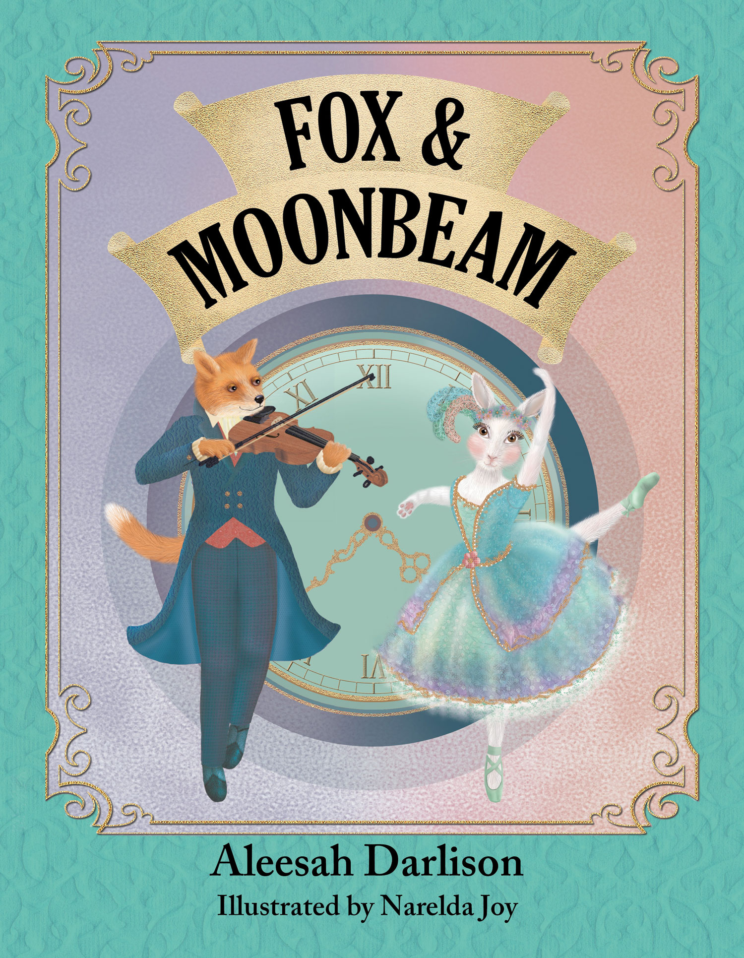 foxandmoonbeanmed