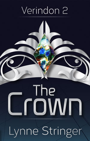thecrownsmall