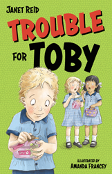 troubleForTobyES